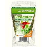 Dennerle cleanator_