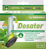 Dennerle perfect plant systeem set_