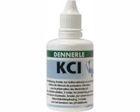 Dennerle KCL-oplossing