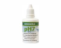 Dennerle eikvloeistof pH 7