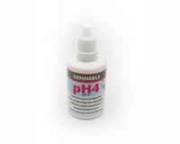 Dennerle eikvloeistof pH 4