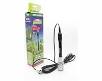 Dennerle CO2-PH-elektrode