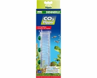 Dennerle CO2-flipper mini