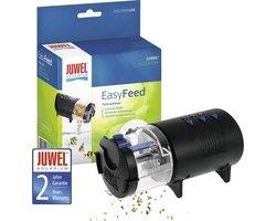 Juwel easy feed