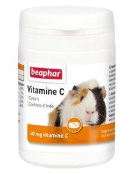 Beaphar vitaminen C