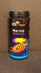 HS Aqua marine granules