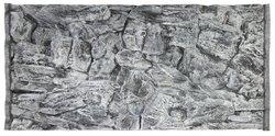 Ceramic nature rock grijs achterwand