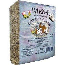 Barni cotton clean