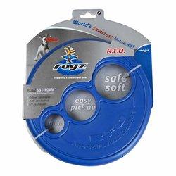 Rogz flying object frisbee