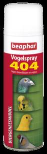 Vogelspray 404