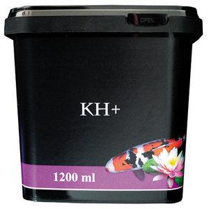 KH+ poeder