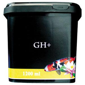 GH+ poeder