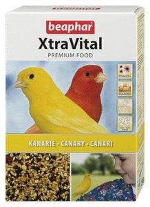 XtraVital kanarie