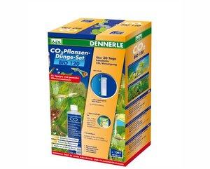 Dennerle CO2-set bio