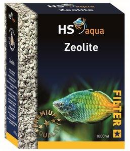 HS Aqua zeoliet