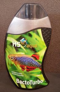 HS Aqua bacto turbo
