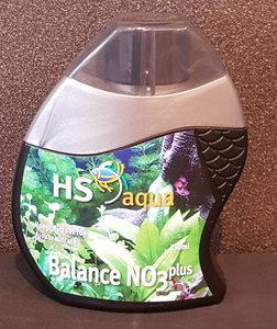 HS Aqua balance NO3 plus