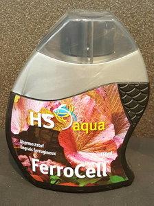 HS Aqua ferrocell