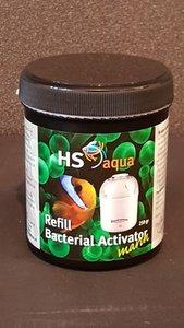 HS Aqua bacterial activator marine