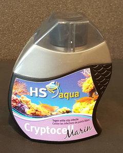 HS Aqua marin cryptocell