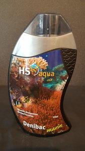 HS Aqua marin denibac