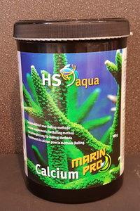 HS Aqua marin pro calcium