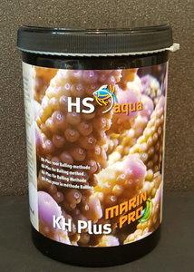 HS Aqua marin pro kh plus
