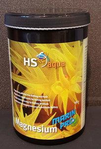 HS Aqua marin pro magnesium