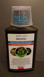 Easy life profito 250 ml