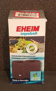 Eheim Aquaball
