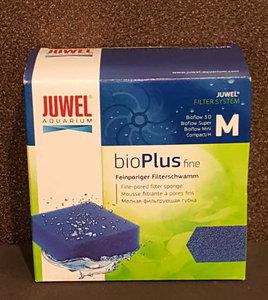 Juwel bioflow 3.0 bioplus fine