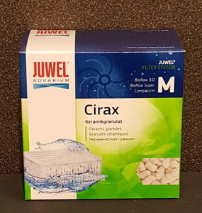 Juwel bioflow 3.0 cirax