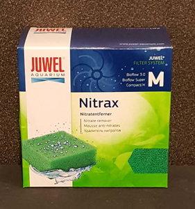 Juwel bioflow 3.0 nitrax