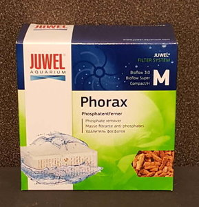 Juwel bioflow 3.0 phorax