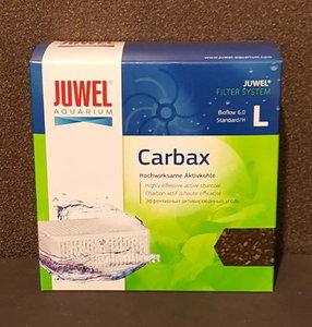 Juwel bioflow 6.0 carbax