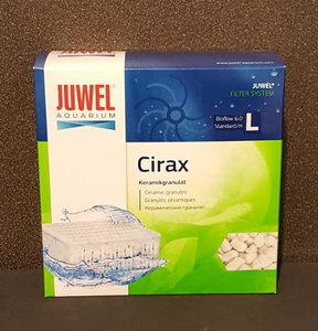Juwel bioflow 6.0 cirax