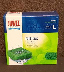 Juwel bioflow 6.0 nitrax