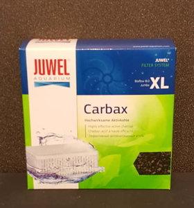 Juwel bioflow 8.0 carbax