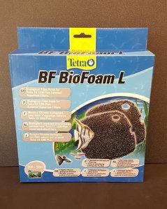 TetraTec BF biofoam L (2st.)