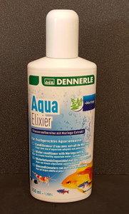Dennerle aqua elixier
