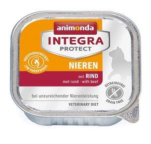 Integra nieren rundvlees