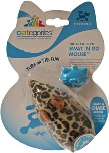 Categories swat n go mouse