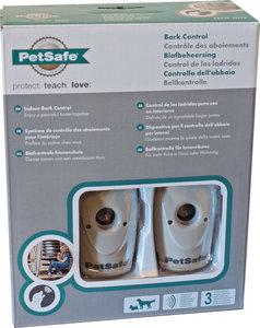 Petsafe bark control ultrasonic