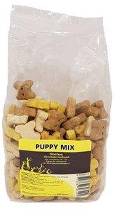 Puppy mix koekjes