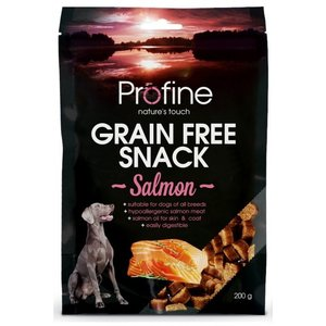 Profine snack zalm