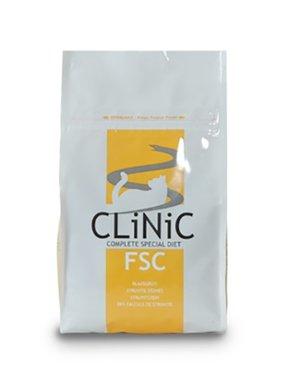 Clinic fsc