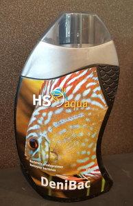 HS Aqua denibac
